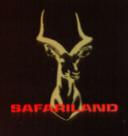 Safariland, Ltd.